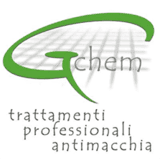 Gchem - Professional stone and tile care solutions